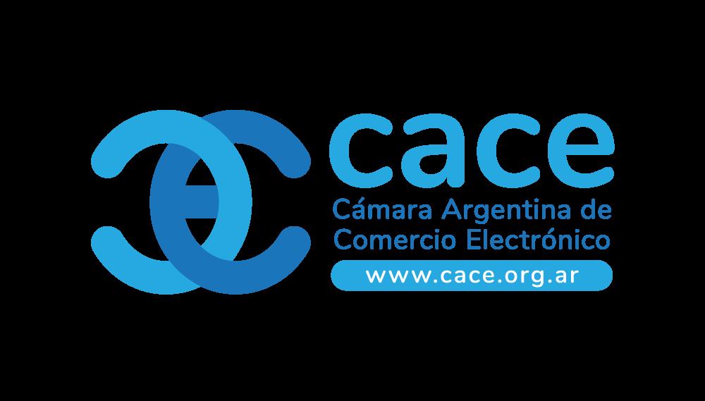 log camara argentina de comercio electronico