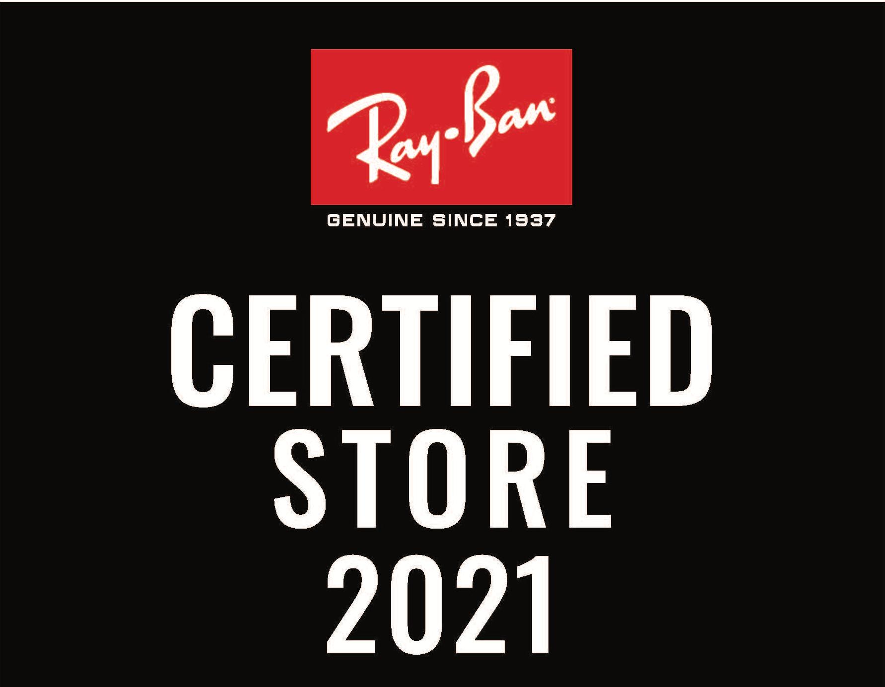 rayban tienda certificada