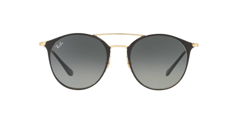 Ray Ban Sol Rb3546 187/71