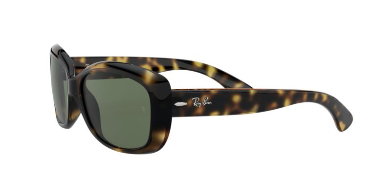 Ray Ban Sol Jackie Ohh Rb4101 710