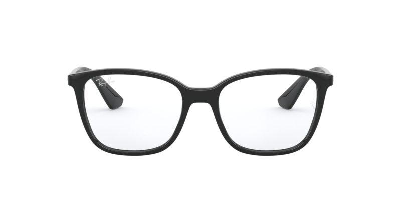 Ray Ban Vista Rx 7066 2000