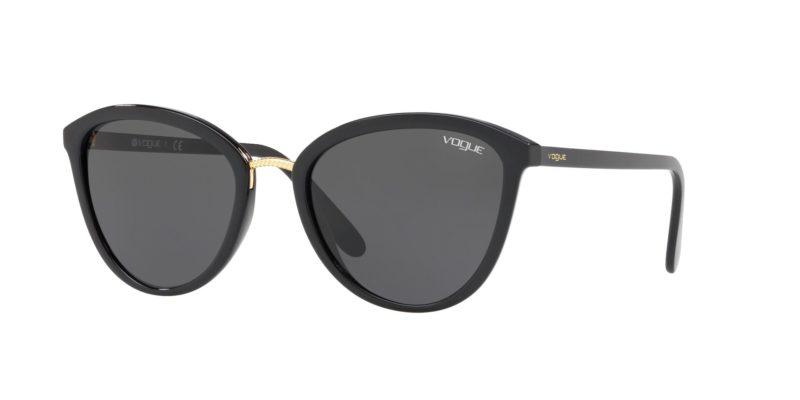 Vogue Sol Vo5270s W44