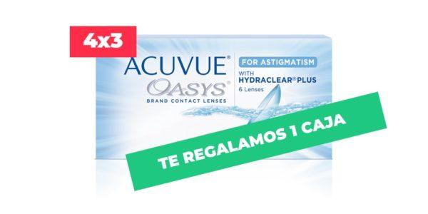 acuvue oasys para astigmatismo oferta4x3 min