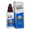 boston advanced cleaner