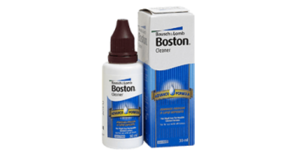 Boston Advance Cleaner X 30 Cc
