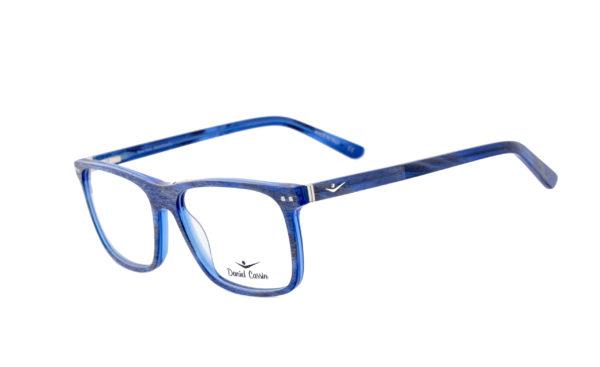 DC 8601 M. Blue 1 scaled