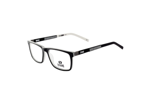 DY 398 Negro cristal scaled