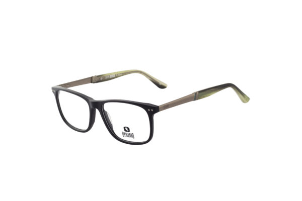 DY 401 Negro Verde scaled