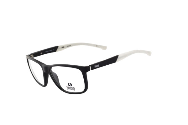 DY 402 Negro blanco scaled