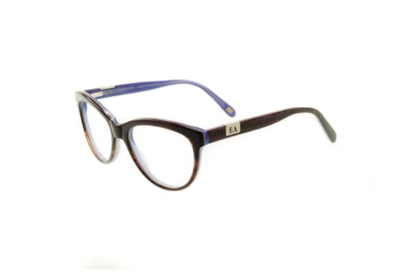 EA Clavel I col01 RX Lateral scaled