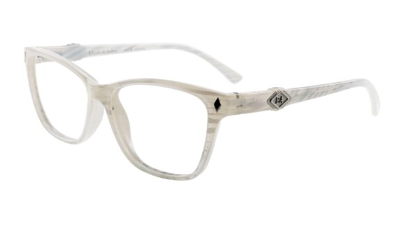 EA Jazmin III col03 RX Lateral scaled