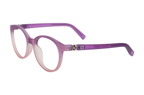 K Cherry col02 RX Lateral scaled