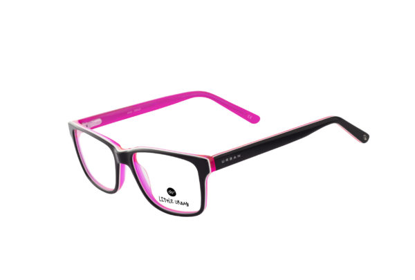 LU 116 Black Pink scaled