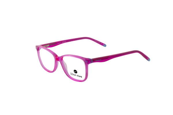 LU 118 Cristal Pink scaled