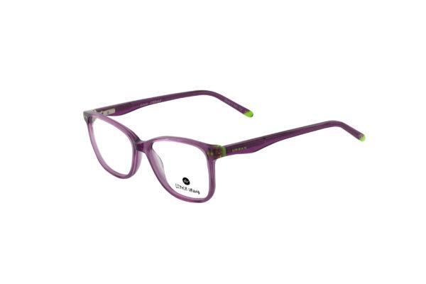 LU 118 Cristal Purple scaled