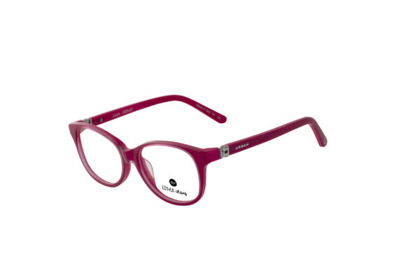 LU 121 Cristal Burgundy scaled