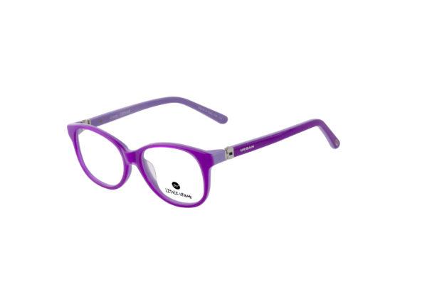 LU 121 Cristal Violet scaled