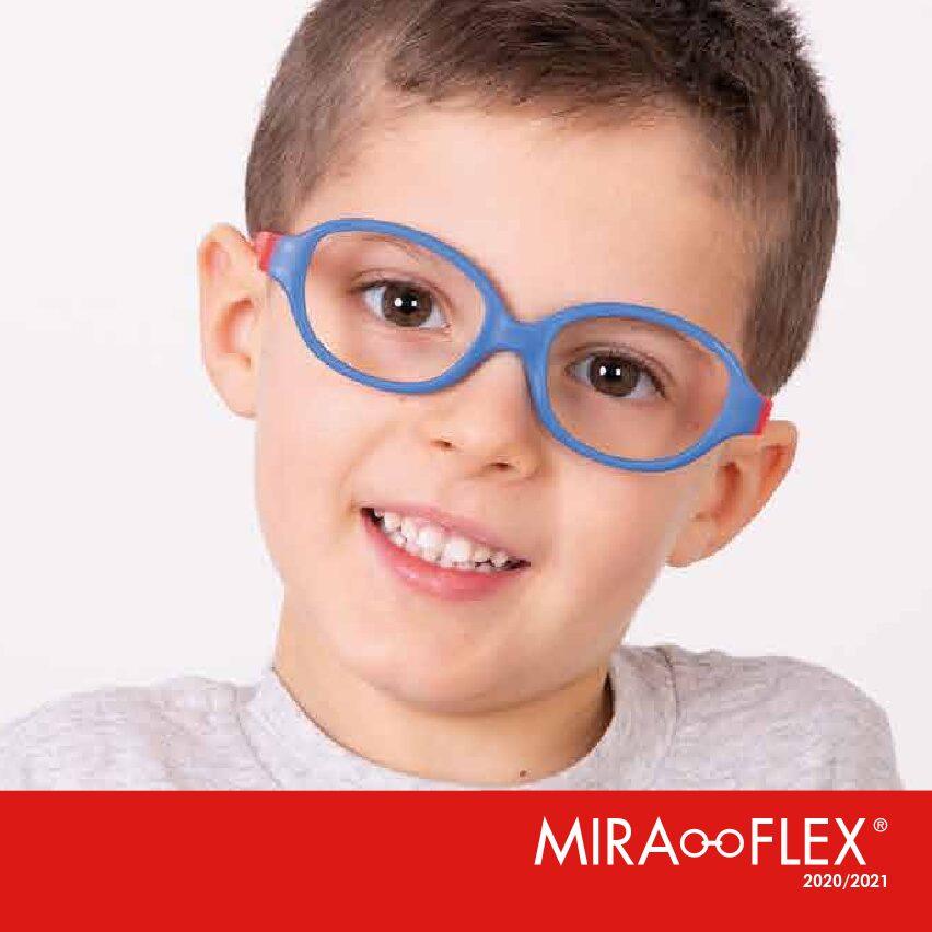 Miraflex Baby Lux