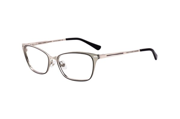 PCDA Blois col02 RX Lateral scaled