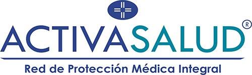 Activa Salud Obra Social