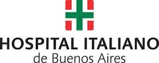 Hospital Italiano Obra Social