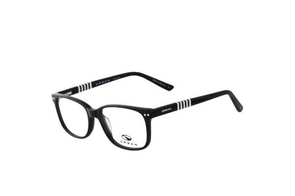 UR 5030 Black scaled