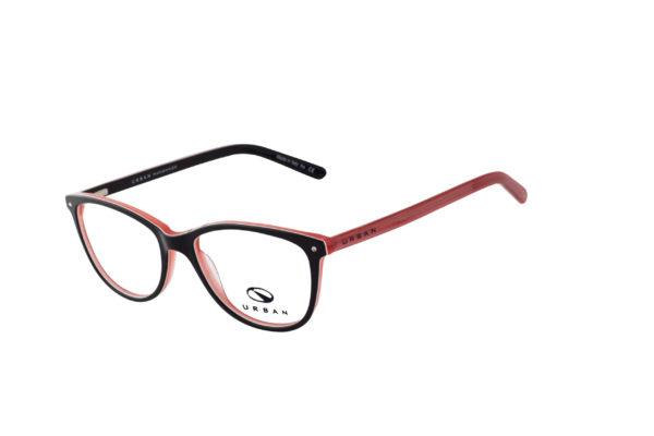 UR 5035 Black Pink scaled