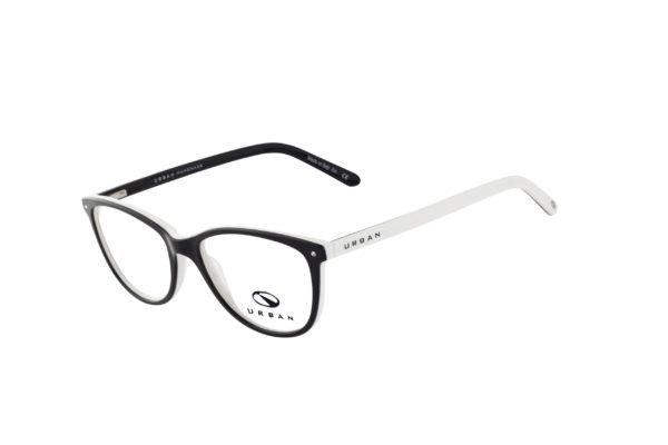 UR 5035 Black white scaled