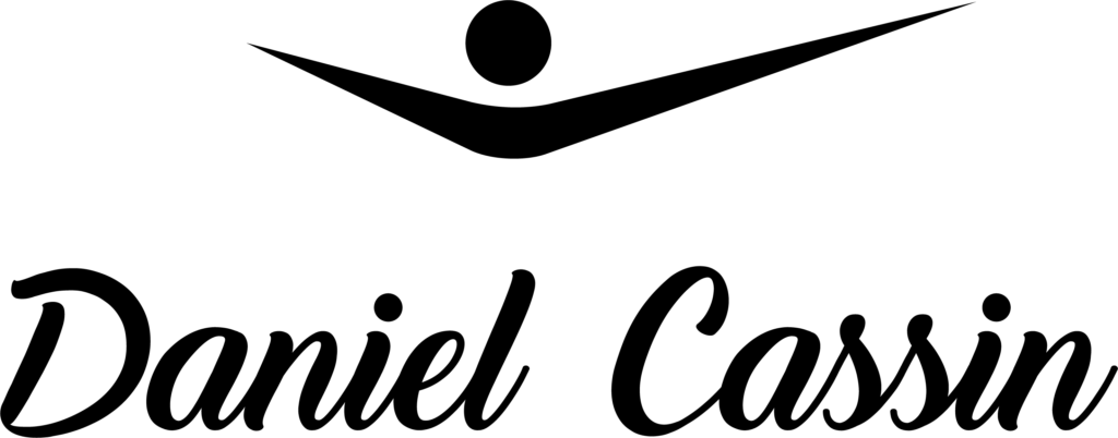 marca DANIEL CASSIN