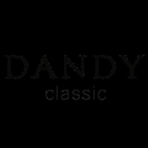 marca dandy classic