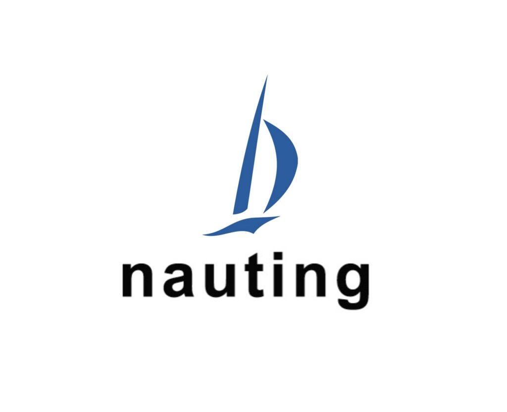 marca nauting