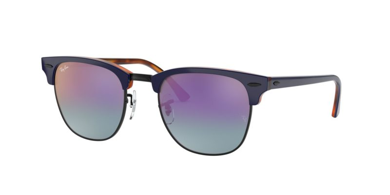 Ray Ban Sol 3016 1278t6 ClubMaster