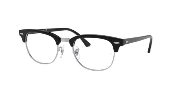 RAY BAN CLUBMASTER RX5154 5910
