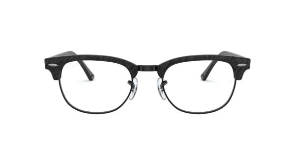 RAY BAN CLUBMASTER RX5154 8049