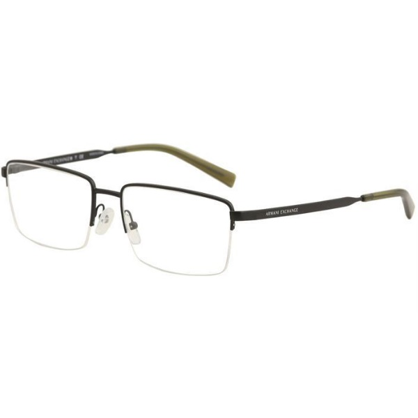 Armani Exchange Vista Ax1027 6063