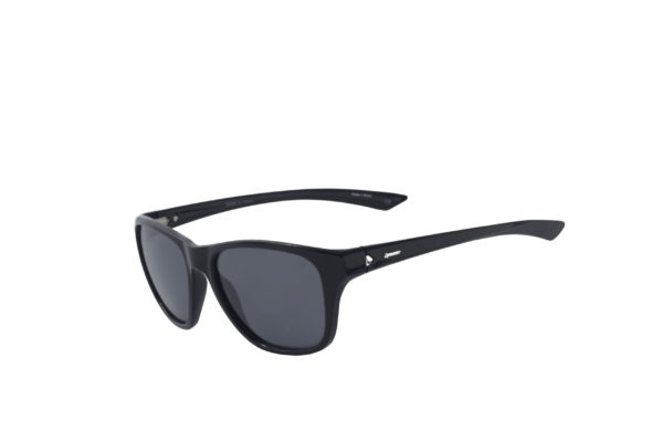 DY 119 Negro Pol scaled