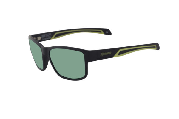 DY 129 Negro mate mirror pol.2 scaled