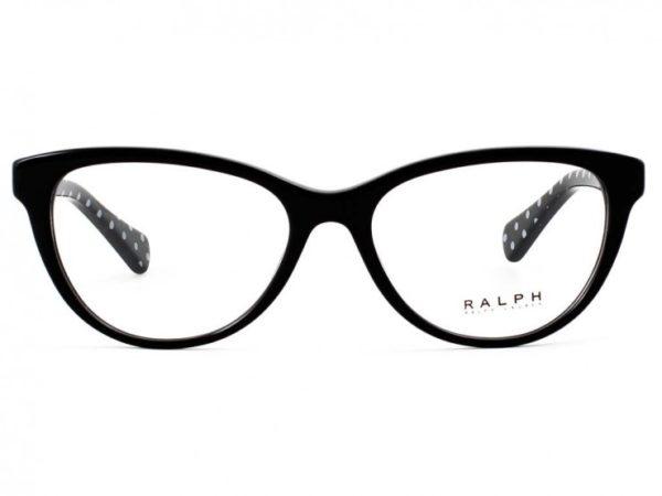 Ralph Lauren Vista 7073 501