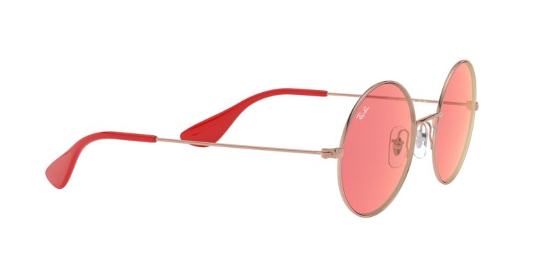 Ray Ban Sol Rb3592 9035C8
