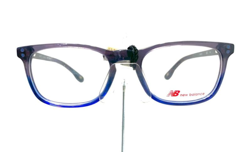 New Balance Vista 4001-2