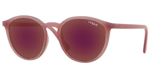 Vogue Sol Vo5215s 26095r