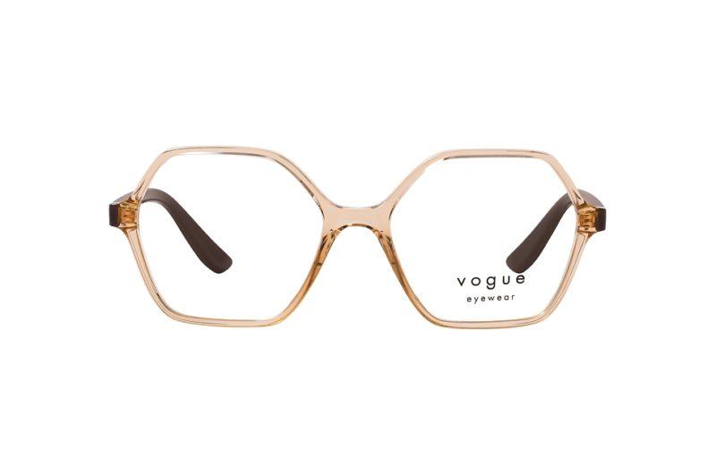 Vogue Vista Vo5363 2826