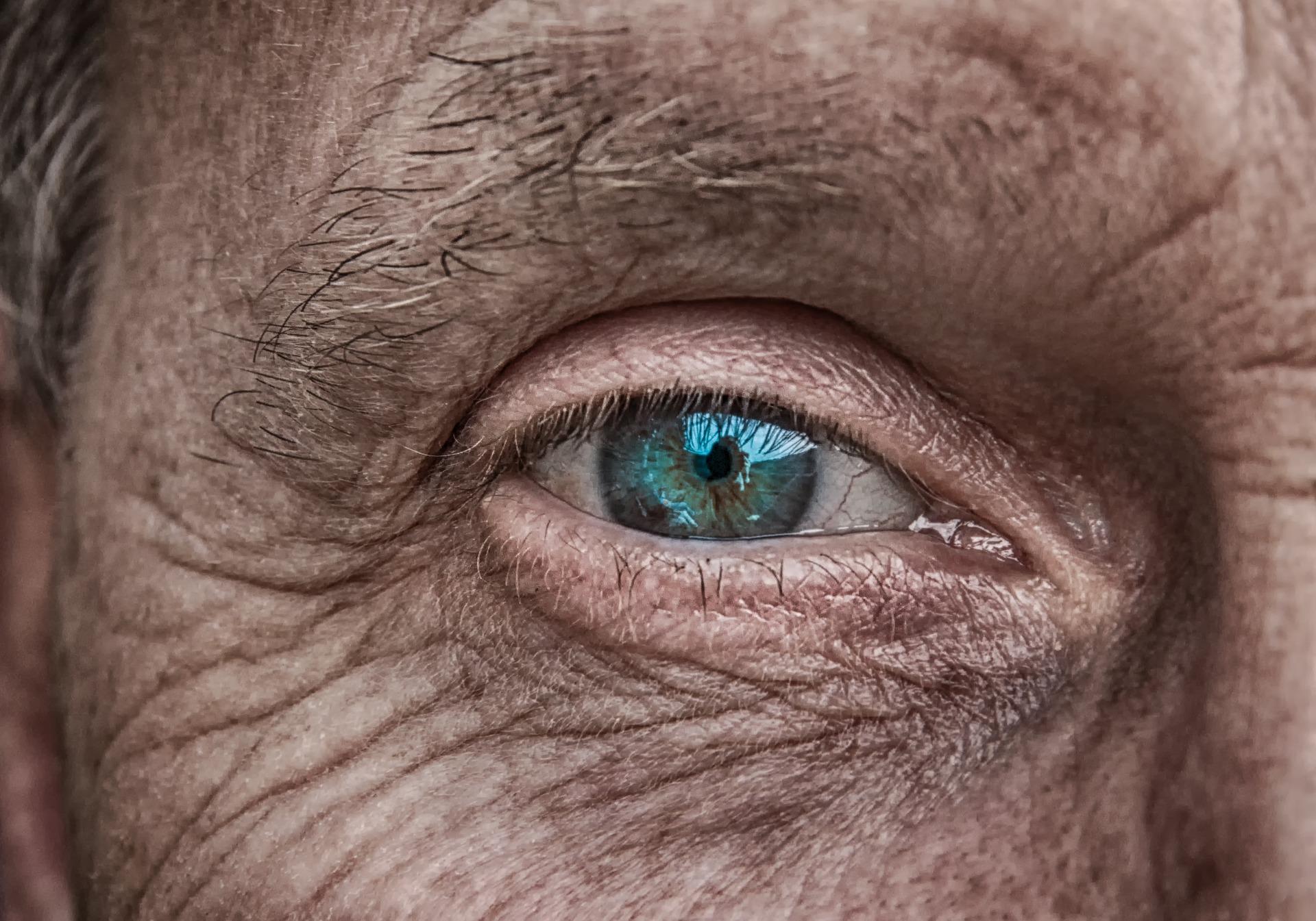 Los lentes blue filter (filtro de luz azul), ideales para combatir la fatiga visual