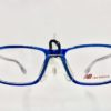 New Balance Vista 4004-4