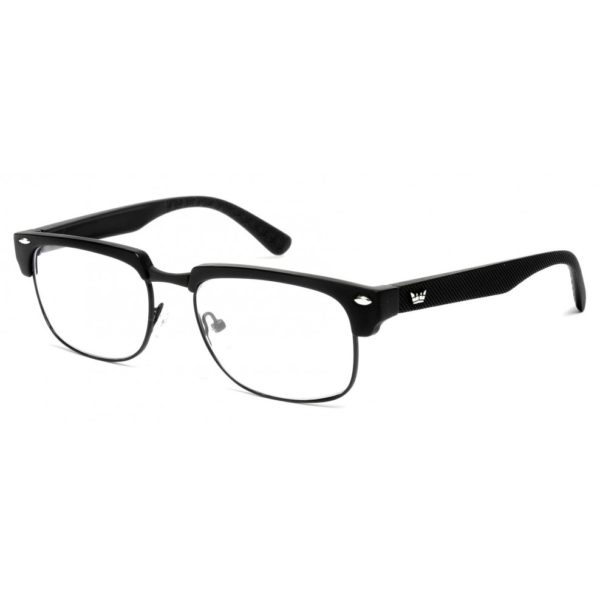 ant brow mblk mblk blk optics 1
