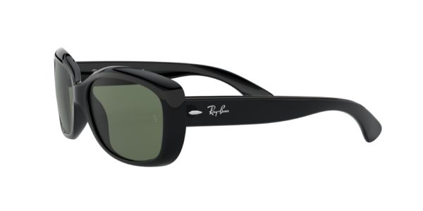 Ray Ban Sol Jackie Ohh Rb4101 601