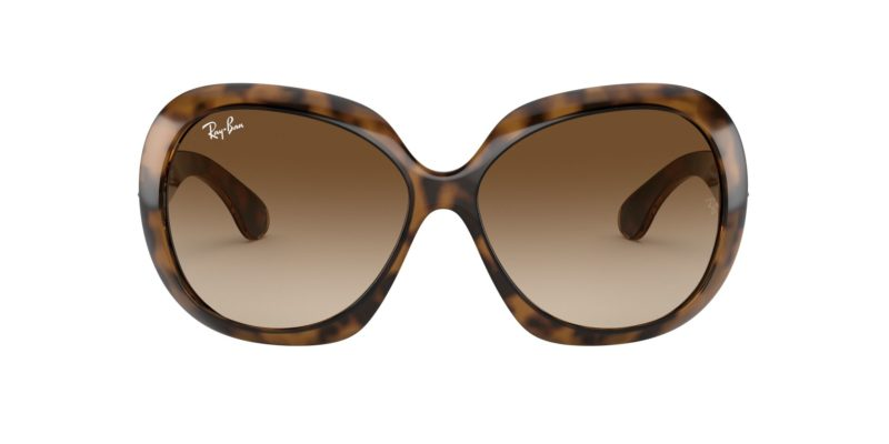 Ray Ban Sol Jackie Ohh II Rb4098 642/13