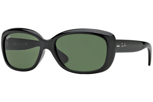 Ray Ban Jackie Ohh Sol Rb4101 601