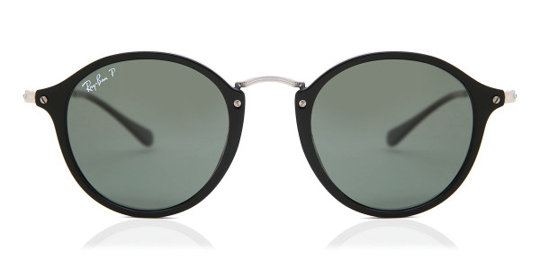 Ray Ban Sol Round Rb2447 901