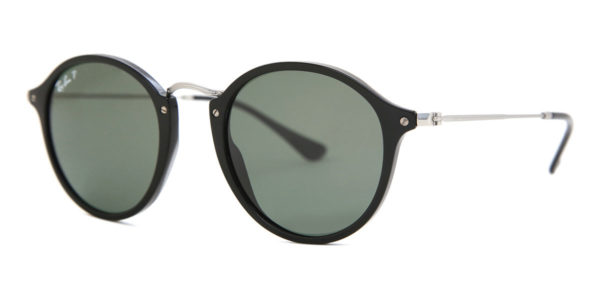 Ray Ban Sol Rb2447 901